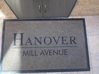 Hanover_2