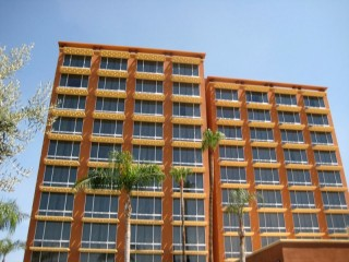 Holiday Inn_10