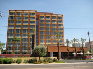 Holiday Inn_1