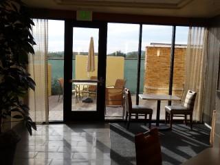 Holiday Inn Desert Ridge_1