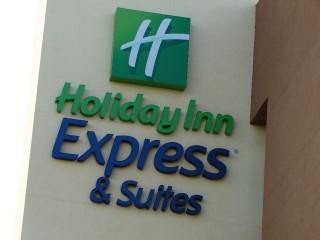 Holiday Inn Desert Ridge_5