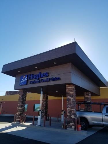 Hughes Federal Credit Union_6