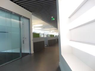 Isagenix Interior_23
