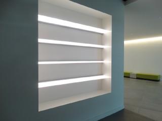 Isagenix Interior_24