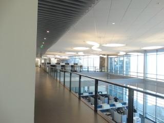 Isagenix Interior_30