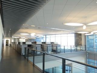 Isagenix Interior_31
