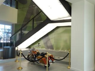 Isagenix Interior_4
