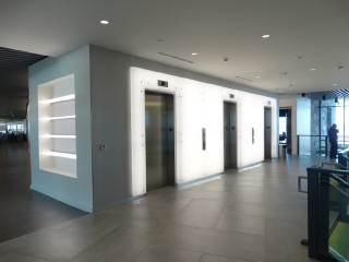 Isagenix Interior_6