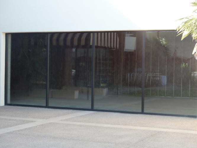 lincoln-plaza_8