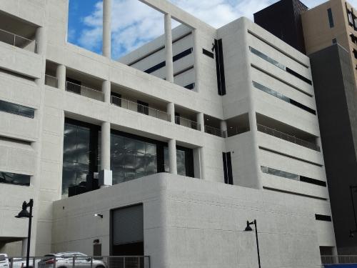 Madison St DA Building_10