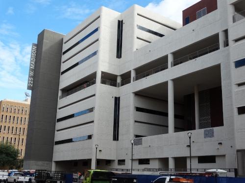 Madison St DA Building_11