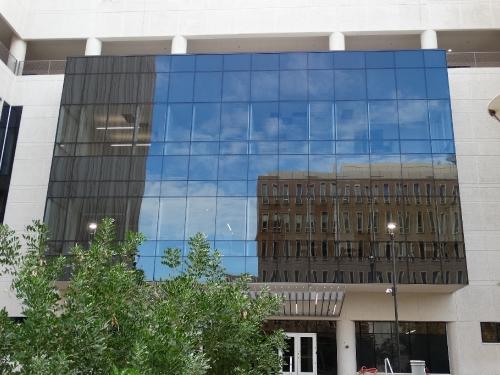 Madison St DA Building_16