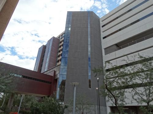 Madison St DA Building_17