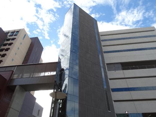 Madison St DA Building_18