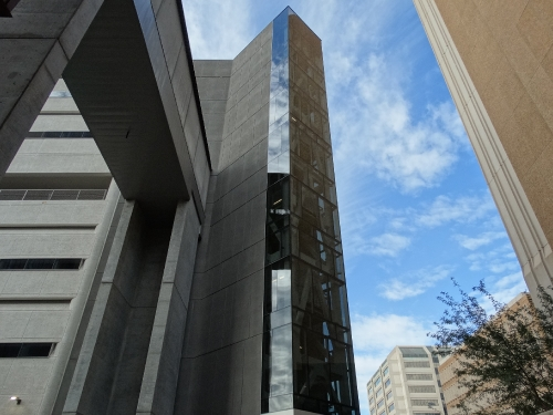 Madison St DA Building_4