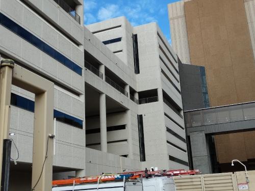 Madison St DA Building_6