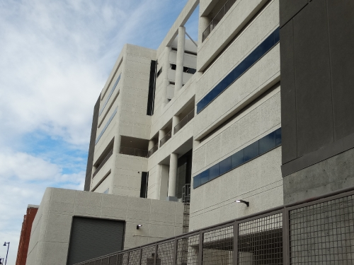 Madison St DA Building_7
