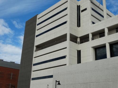 Madison St DA Building_9