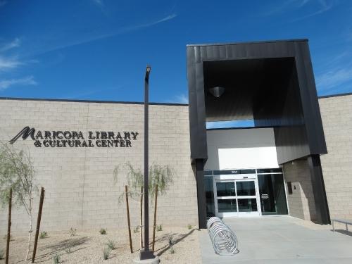 Maricopa Library_10