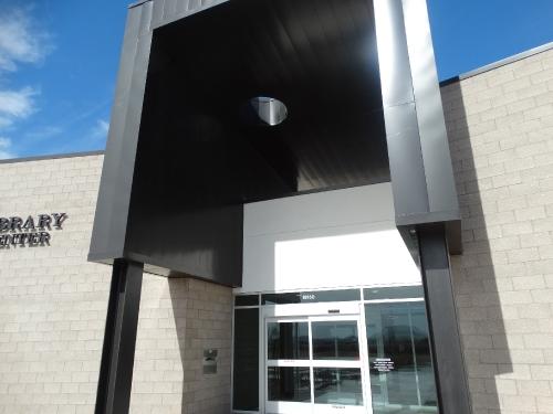 Maricopa Library_11