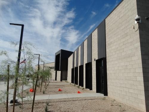 Maricopa Library_13