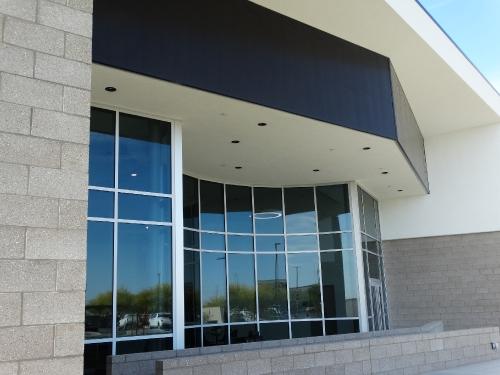 Maricopa Library_15