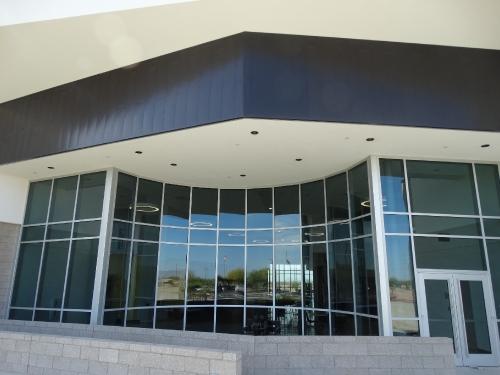 Maricopa Library_17
