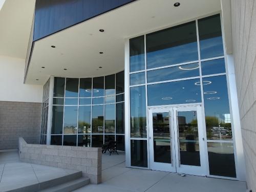 Maricopa Library_18
