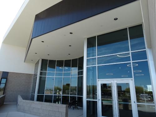 Maricopa Library_19