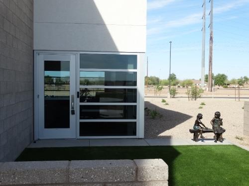 Maricopa Library_21