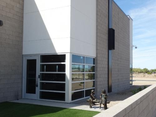 Maricopa Library_22