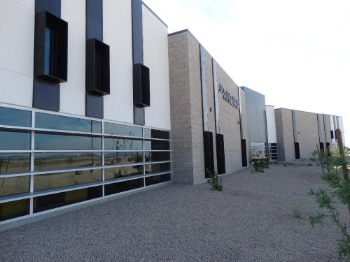 Maricopa Library_26