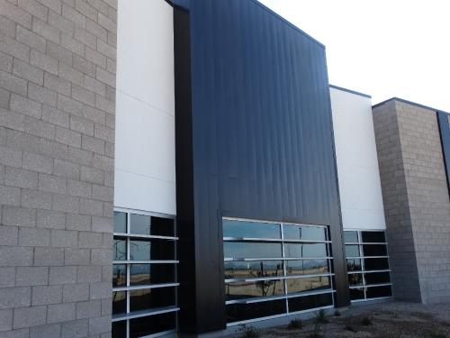 Maricopa Library_27