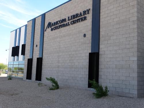 Maricopa Library_28