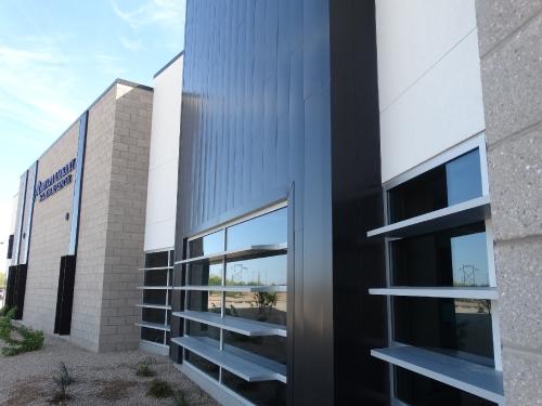 Maricopa Library_29