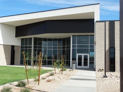 Maricopa Library_2