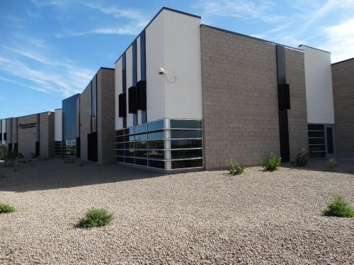 Maricopa Library_31