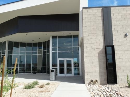 Maricopa Library_3