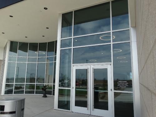 Maricopa Library_4