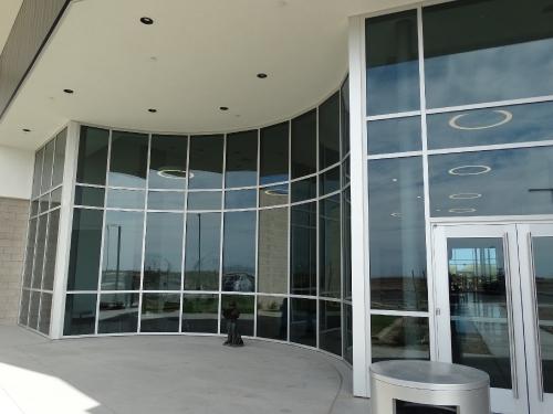 Maricopa Library_5