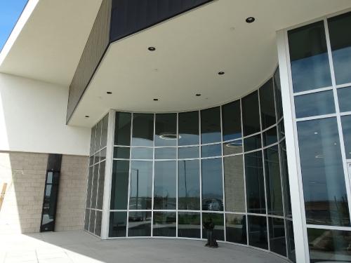 Maricopa Library_6
