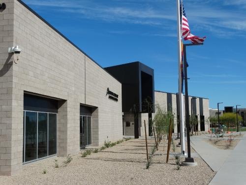 Maricopa Library_7