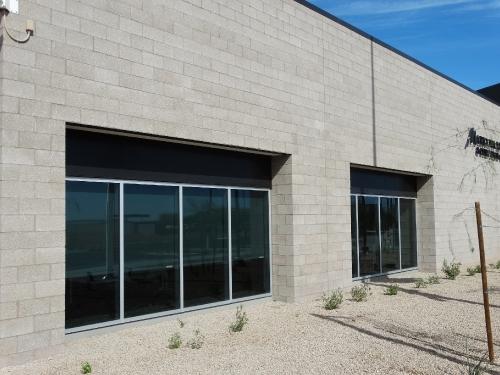 Maricopa Library_8