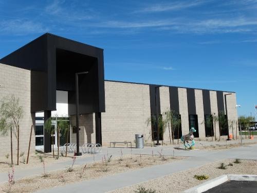 Maricopa Library_9