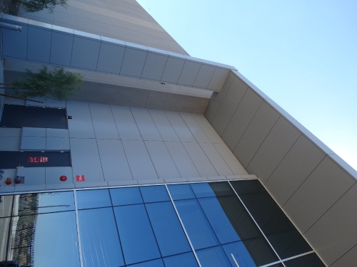 Mesa Data Center_22
