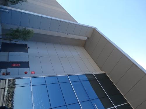 Mesa Data Center_24