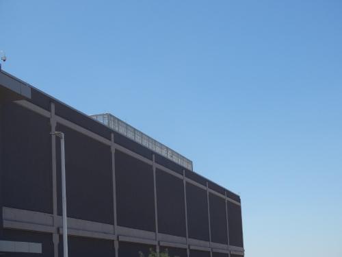 Mesa Data Center_27