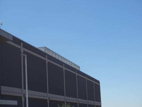 Mesa Data Center_28