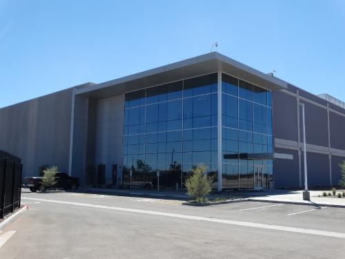 Mesa Data Center_31