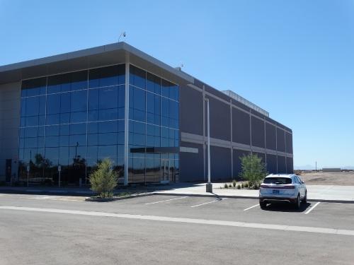 Mesa Data Center_32